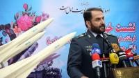 General İsmaili: Düşmanlar İran semasında yok edilecekler