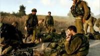"""Siyonist Askerler: """"Gazze Savaşında Uyuşturucu Alıyorduk"""""""