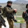 İsrail, Hamas'la çatışmadan ürküyor