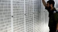 Siyonist İsrail askerlerine 'acımasızlık' eğitimi; ABD ise sırada
