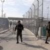 Siyonist İsrail, Filistinli iki çocuğa ikişer yıl hapis cezası verdi