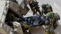 BM'den İsrail Yargısına Tepki: 18 Ayda 200 Filistinli Katledildi
