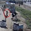 Siyonist İsrail Askerleri Birbirini öldürdü