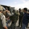 Siyonist İsrail Güçleri Bugün 8 Filistinliyi Daha Tutukladı