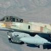 Lübnan hava sahanlığı İsrail uçaklarınca ihlal edildi