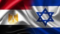 Siyonist İsrail Ve Mısır İstihbaratı Arasında Bir Görüşme Gerçekleşti