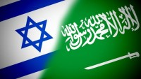 Siyonist İsrail, Sünni(!) Arap ülkeleriyle gizli görüştüklerini açıkladı