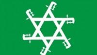 Suriyeli Politikacı: Arabistan istikbar ve siyonizmin uşağıdır
