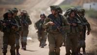 2019 yılında 27 Siyonist asker helak edildi
