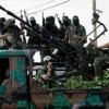 Siyonist Subay: Muhtemel bir savaşta Hamas sadece füze atmakla yetinmeyip yerleşkelere baskın düzenleyecek