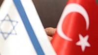 'Ankara, İsrail'den silah alma talebinde bulundu'