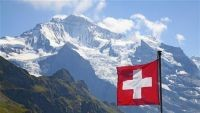 İsviçre ekonomik heyeti Tahran'a gidiyor