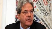 İtalya: İran'ın Suriye konferansına katılması önemli