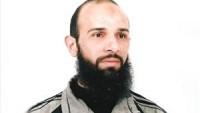 Filistinli esir Iyad Mahmud Ebu Haşim'in ailesi 19 yıldır oğullarını hiç göremedi