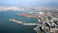 Hala Özelleşmeyen Yerler Varmış; İzmir Limanı Da Satılıyor