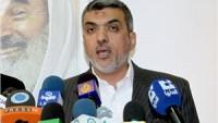 Hamas, Mescid-i Aksa'da ribatın suç sayılması girişimine karşı çıkılmasını istedi