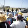 Japon Halkı, ABD Askerlerinin Ülkeyi Terk Etmesini İstiyor