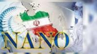İran 21 ülkeye kök bilimi ürünleri ihraç ediyor