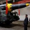 Kuzey Kore: Eşi benzeri görülmemiş ölçekte bir hidrojen bombası test edebiliriz
