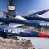 Suud İşbirlikçilerin Karargahı Kahir-2M Tipi Balistik Füzeyle Vuruldu: 45 Ölü