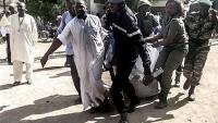 Kamerun'da Bombalı Eylem Sonucu 13 Kişi Hayatını Kaybetti