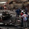 Kamerun'da intihar saldırıları düzenlendi: 19 ölü