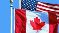 Kanada, ABD'nin koalisyonundan çekiliyor