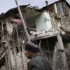 Karabağ'daki çatışmalarda 53 Ermeni yaralandı