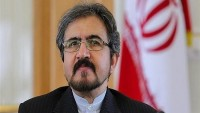 İran: Taliban'la ateşkesin uzatılmasını destekliyoruz