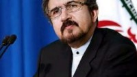 Kasımi: Arabistan veliaht yardımcısının sözleri terörizmin teşvikidir