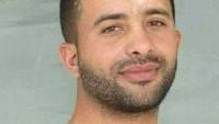 Siyonist İsrail Savaş Uçakları Kassam Mücahidlerini Hedef Aldı: 2 Şehid, 7 Yaralı