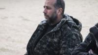 Eğitim Kampında Patlama: Bir Kassam Komutanı Şehid Oldu