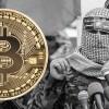Kassam Tugayları Bitcoinle Nasıl Yardım Kabul Edileceğini Açıkladı