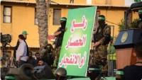 Kassam Tugayları Siyonist Rejimi Uyardı: Sosyal Patlamaya Hazır Olun!