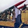 Tam bir yıl önce; Kassam Tugayları İlk Kez Hayfa'yı R160 Füzesiyle Vurdu