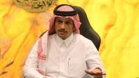 Katar Dışişleri Bakanı: İran, siyasi anlaşmazlıkları, Katar halkı aleyhine kullanmadı