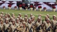Katar'dan Suudi Arabistan'a sert uyarı: Yaklaşanı vururuz
