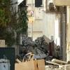 Suudi rejiminden vatandaşlara saldırı