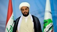 Asaeb Ehl-i Hak genel sekteri: Iraklı din mercileri Irak'ın yol haritasını belirler