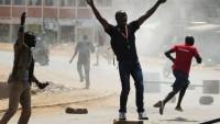 Kenya'da seçim sonrası protestolarda 37 kişi öldü