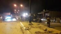 Saadi: Kerkük'te 'ABD askerleri' görev yapmıyor