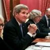 İran Lozan oturumuna katılmayacak