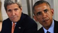 ABD İran'dan yardım istemek zorunda kaldı