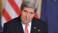 Kerry: Amerika'nın Suriye'de asıl hedefi Beşar Esad hükümetini değiştirmek