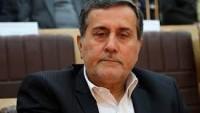 İran Ulaştırma Bakan Yardımcısı: Türkiye hükümetinin İranlı yolcuların canını muhafaza etmesi gerek