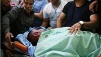 Hamas: İşgale karşı direniş bu halkın tek seçeneği olmaya devam edecektir