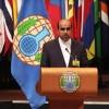 İran: Avrupa, terörist gruplara evsahipliği yapıyor
