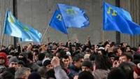 Kırım Tatar yerel meclis seçimleri yapıldı