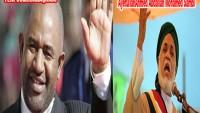 Komor Adalarındaki Cumhurbaşkanlığı Seçimlerini İran İslam Inkılabı Yanlısı Gazali El Osmani Kazandı