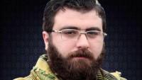 Irak Babilyun Tugayları Hristiyan komutanı: Musul IŞİD'e Mezar Olacak
